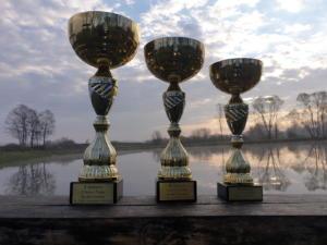 III Puchar Trąby